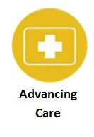 qpp-advancing-care