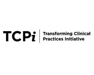 TCIP_black