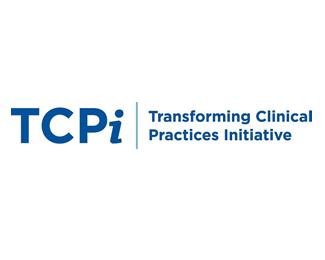 TCIP_color