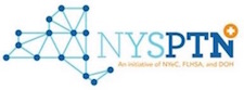 NYS PTN Logo