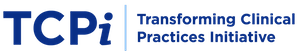 TCPi Logo 1